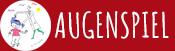 AUGENSPIEL Logo